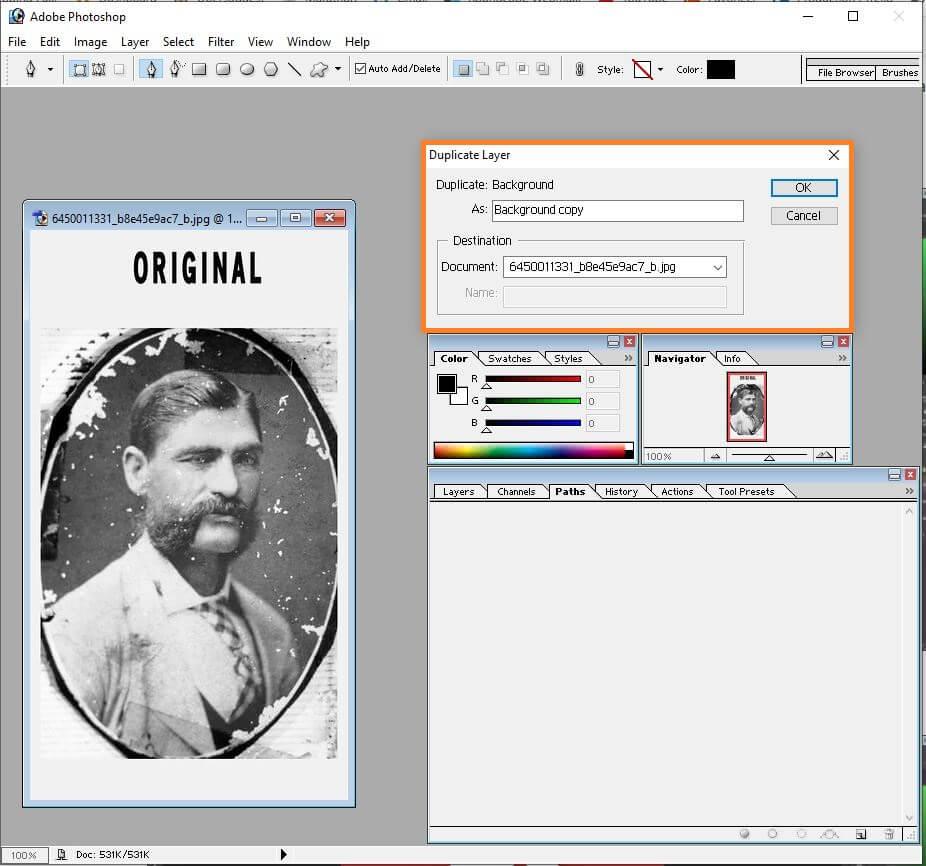 photo-restoration-online