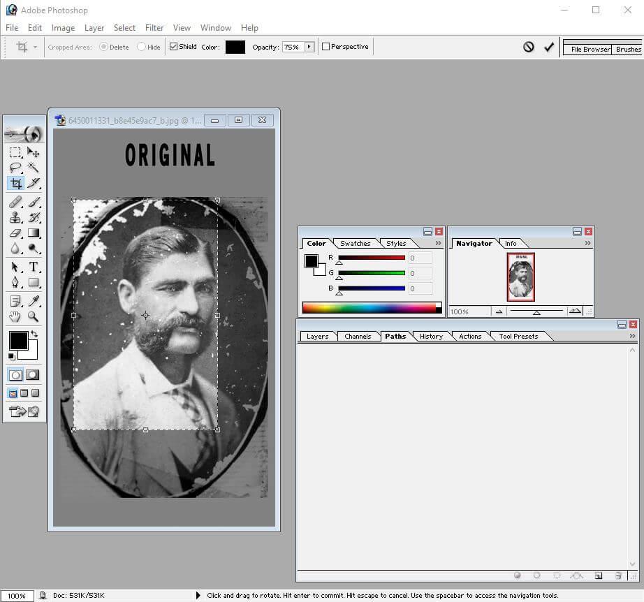photo-restoration-photoshop