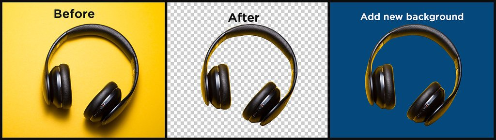How-to-Do-a-Clipping-Path-in-Photoshop