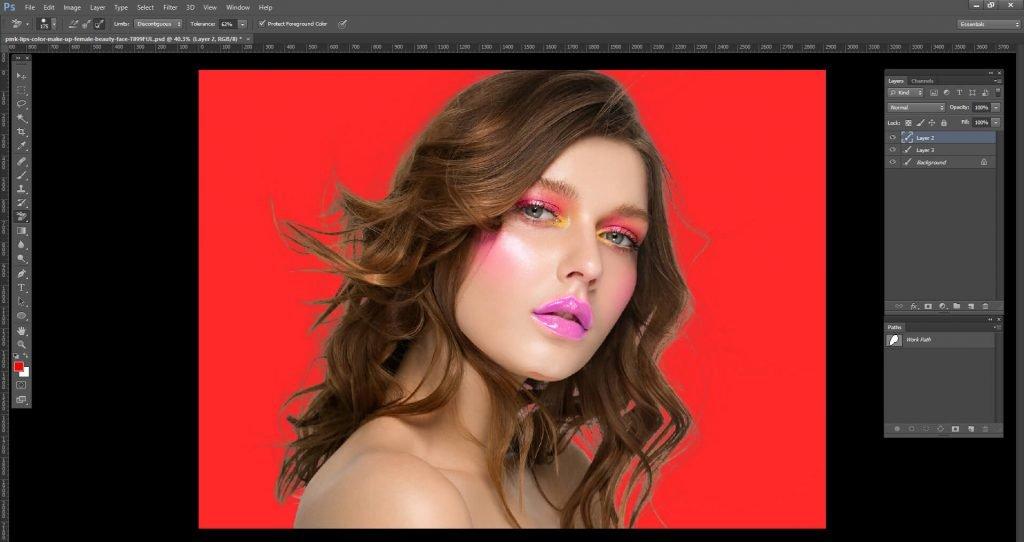 remove-white-background-in-photoshop