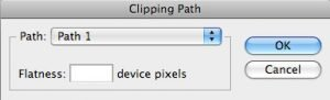 clipping-paths