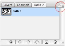 clipping-path-tool