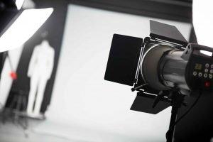 photo-studio-with-lighting-equipment